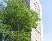 1321 East 56Th Street Unit 6, Chicago image