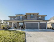 11812 W 164th Place, Overland Park image