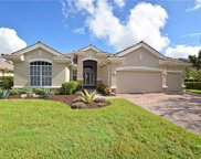 12079 Wicklow Ln N, Naples image