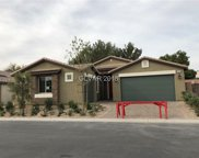 5677 MYSTICAL KNIGHT Court, Las Vegas image