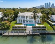 741 Buttonwood Ln, Miami image