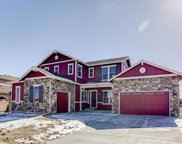 26922 East Long Circle, Aurora image