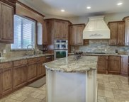 20524 E Navajo Drive, Queen Creek image