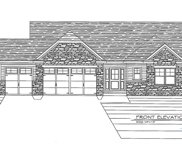 7522 Peppergrass Crossing, Maumee image