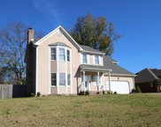 1728 Robinhood Way, Decatur image