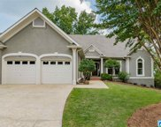 210 Shades Crest Rd, Hoover image