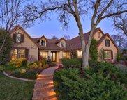 3338  Greenview Drive, El Dorado Hills image
