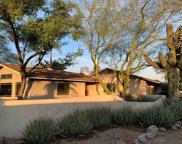 6602 E Lincoln Drive, Paradise Valley image