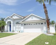 2906 River Birch Drive, Kissimmee image