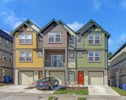 7155 27th Ave SW, Seattle image