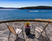 2177 Spring Point Rd, Orcas Island image