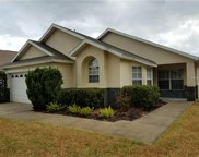 16055 Magnolia Hill Street, Clermont image