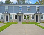 128 Valley Creek Drive, Boiling Springs image