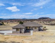 4757 Mariposa Road, Castle Rock image