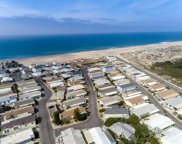 5540 5TH Street Unit #89, Oxnard image