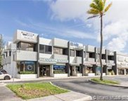 2801 E Commercial Blvd Unit #220, Fort Lauderdale image