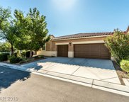 6632 CLIFF SHORE Court, North Las Vegas image