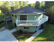 3471 SW 13th Ave, Naples image