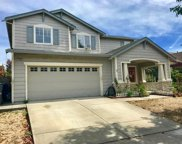 2306 Holly Creek Drive, Santa Rosa image