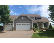 22839 Zion Parkway NW, Oak Grove image