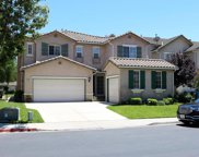 136 FORRESTER Court, Simi Valley image