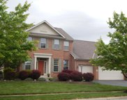 7638 Indian Springs Drive, Powell image