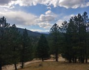 5266 Mountain Vista Lane, Evergreen image