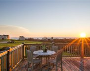 1085 Lakeside DR, Block Island image
