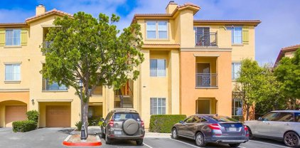 3850     Elijah Court     917, San Diego