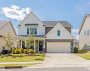 7529 Oakberry Drive, Raleigh image