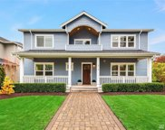 514 13th Ave, Kirkland image
