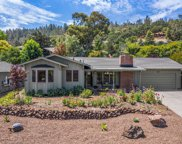7274 Oakmont  Drive, Santa Rosa image