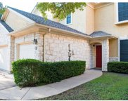 4620 William Cannon Dr Unit 20, Austin image