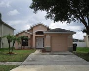 13227 Meadowfield Drive, Orlando image