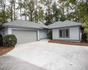 1812 Topsail Lane, North Myrtle Beach image