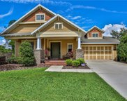5365 Southern Valley Loop, Brooksville image