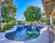6121 W Rose Garden Lane, Glendale image