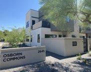 2645 E Osborn Road Unit #7, Phoenix image