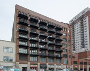 1503 South State Street Unit 610, Chicago image