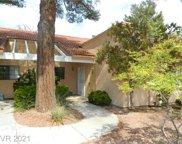 2851 S Valley View Boulevard Unit 1071, Las Vegas image