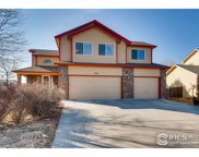 2141 72nd Ave Ct, Greeley image