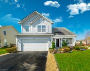 344 Wallace Way, Romeoville image
