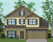3 Howards End Court, Simpsonville image