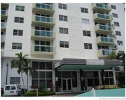 3000 S Ocean Dr Unit #718, Hollywood image