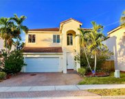 7715 Nw 23rd St, Pembroke Pines image