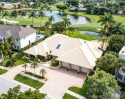 7859 Mandarin Drive, Boca Raton image
