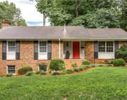 210 Beverly Place, Greensboro image