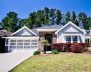 23 Sweet Marsh Court, Bluffton image