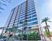 1 E Lexington Avenue Unit #1401, Phoenix image