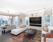 11295 Pazarena Place Unit 604, Maple Ridge image